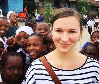 7+1 szuper dolog Afrikából - amit a tévéhíradók nem mutatnak meg